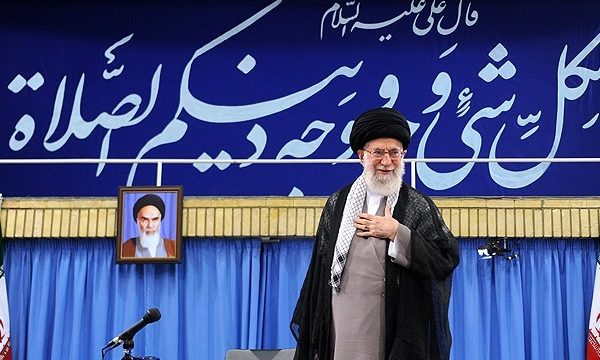 İran'da Sünniler devlette üst düzey görev alamıyor