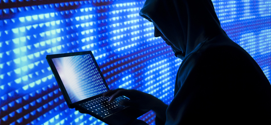 ABD'de Hazine ve Ticaret bakanlıklarına siber saldırı
