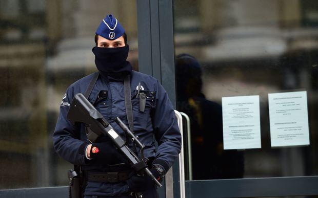 Ankara'daki saldırının ardından İngiltere ve Fransa alarmda