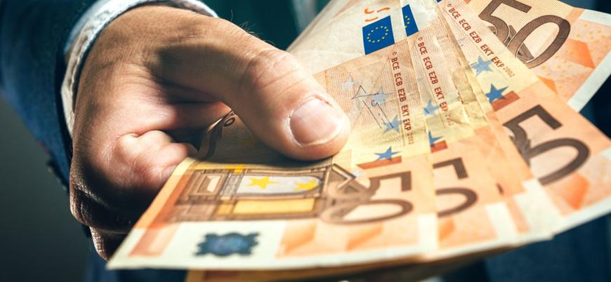 Rusya'nın 'dolar kullanımını azaltma' hamlesi sürüyor
