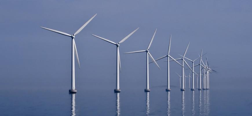 Rüzgar enerjisinin çevreye zararı tahmin edilenden daha çok