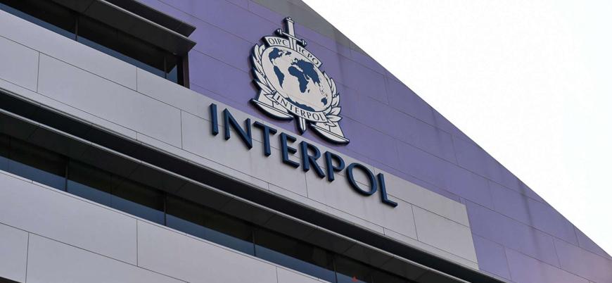 Kayıp Interpol Başkanı için Çin'den açıklama bekleniyor