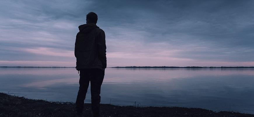 Yalnızlığa dair doğru bilinen yanlışlar