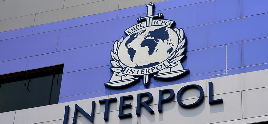 Interpol'e dair bilinmesi gereken 4 şey