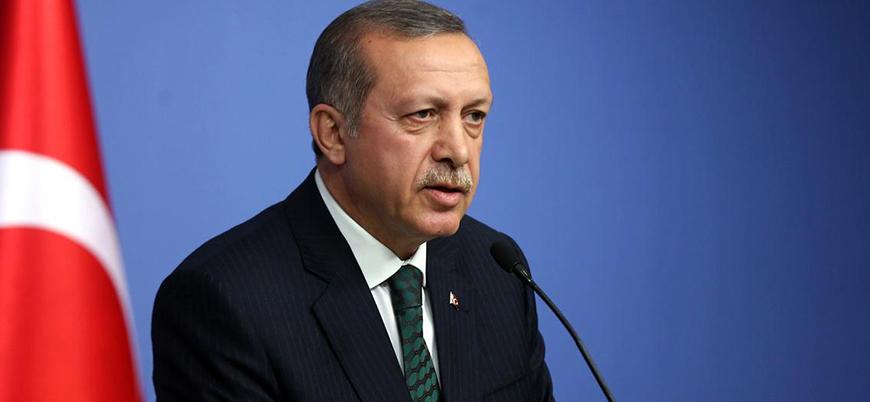 Selvi: Erdoğan kutuplaştırıcı siyaset tarzından kucaklayıcı siyaset tarzına yöneldi