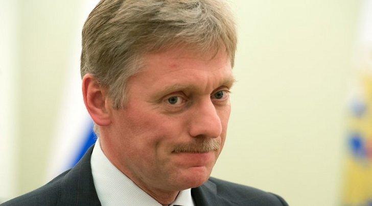Rusya: ABD ile diyaloglar donduruldu
