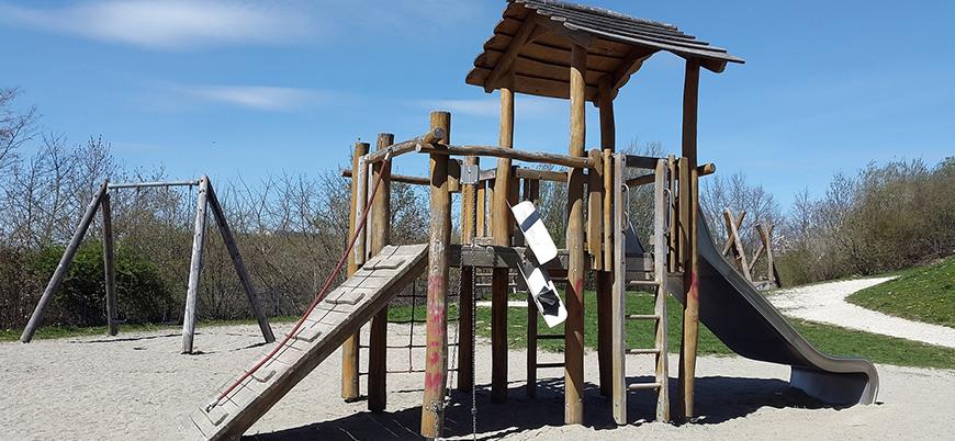 """""""Oyun oynamayan çocuklar temel hareket becerilerinden yoksun büyüyor"""""""