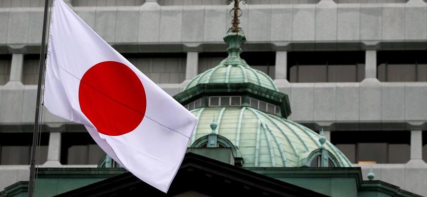 Japonya İngiltere'yi Brexit sonrası iş birliğine çağırdı