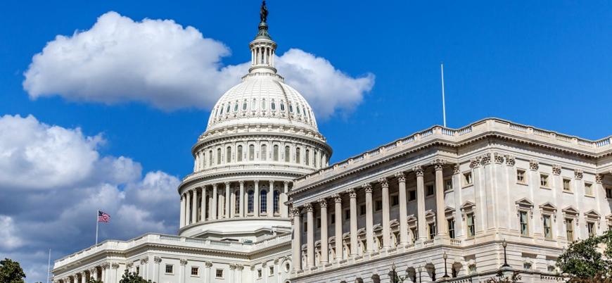ABD Bosna Hersek seçimini değerlendirdi: Memnunuz