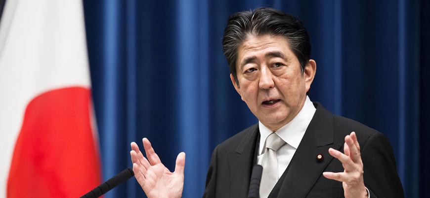 Japonya'dan Arakanlılar için 'güvenli soruşturma' talebi