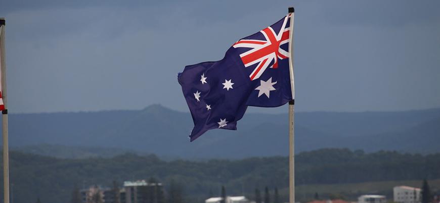 Avustralya büyük şehirlerini göçmenlere kapatacak