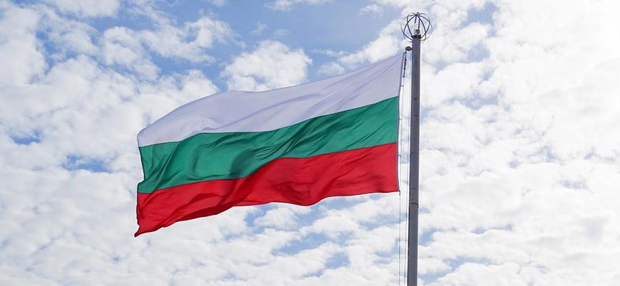 Bulgaristan 'PKK suçlusunu iade etmeyi' reddetti