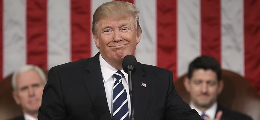 Trump: FED aklını kaçırmış