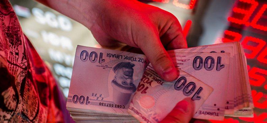 İflas öncesi son seçenek: Türkiye'de konkordatolar hangi seviyede?