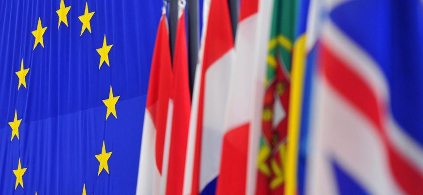 Avrupalılara göre AB 'olmazsa olmaz' değil