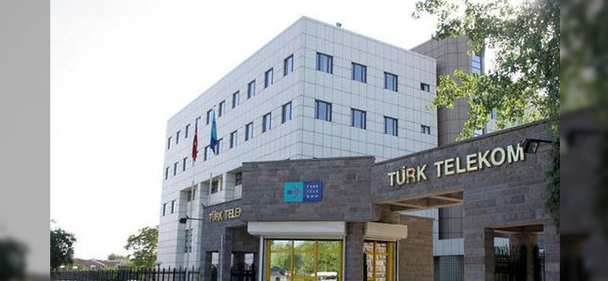 Bankalara devredilen Türk Telekom'a soruşturma