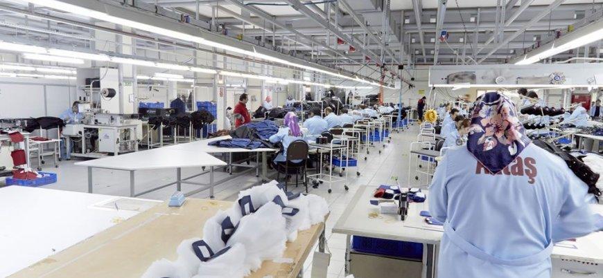 McKinsey'den Avrupalılara 'Türkiye'de üretin' çağrısı: Çin'den daha ucuz