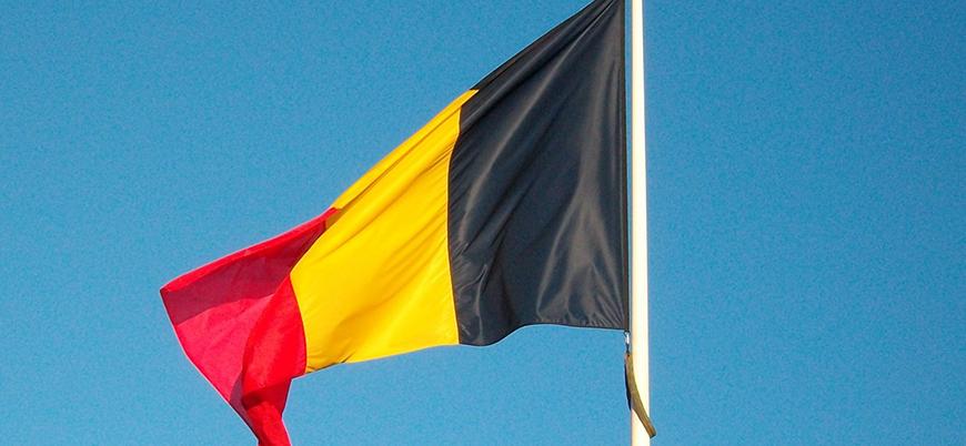 Belçika ve İspanya arasında 'mektup' krizi