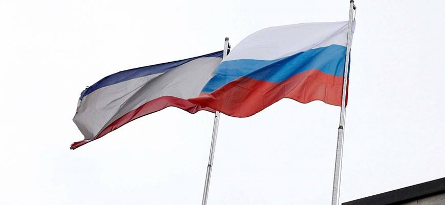 Rusya, Kırım'ın Başbakan Yardımcısını gözaltına aldı