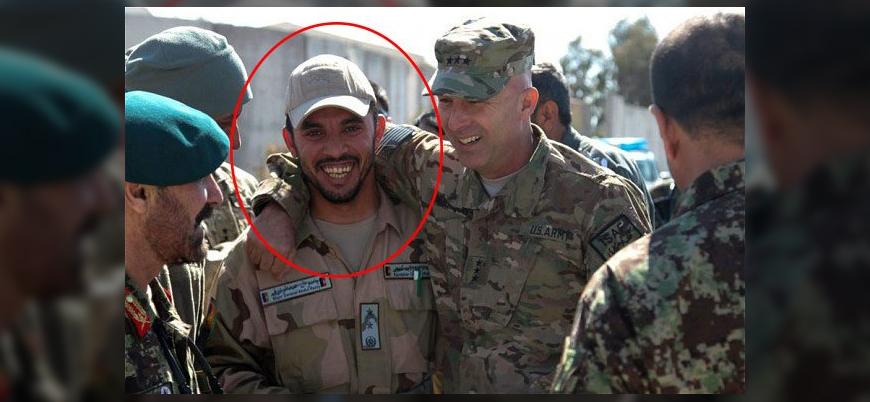 Afganistan'da Kandahar Emniyet Müdürü General Abdurrezzak öldürüldü