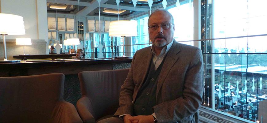 Suudi Arabistan'a Kaşıkçı tepkisi: Ülkeler Riyad'taki konferanstan çekiliyor
