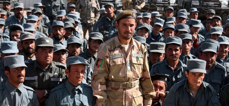 Taliban saldırısı sonrası Kandahar'da seçimler ertelendi