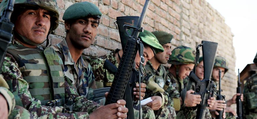 Taliban'ın Kandahar saldırısı ne anlama geliyor?