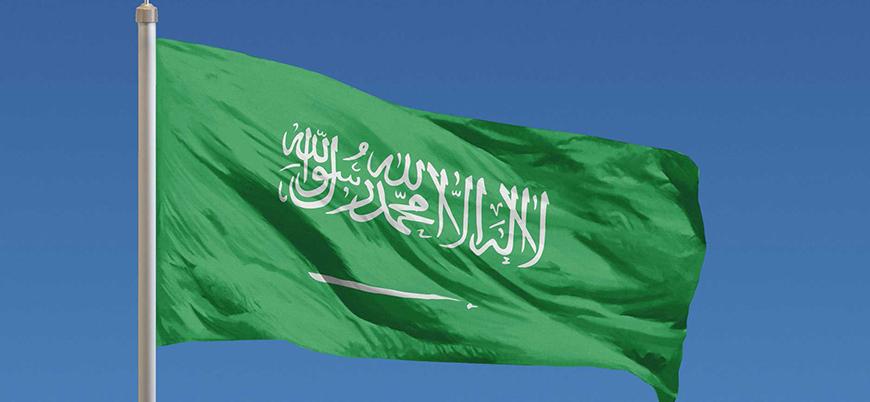 Suudi Arabistan Kaşıkçı'nın akıbetini açıkladı