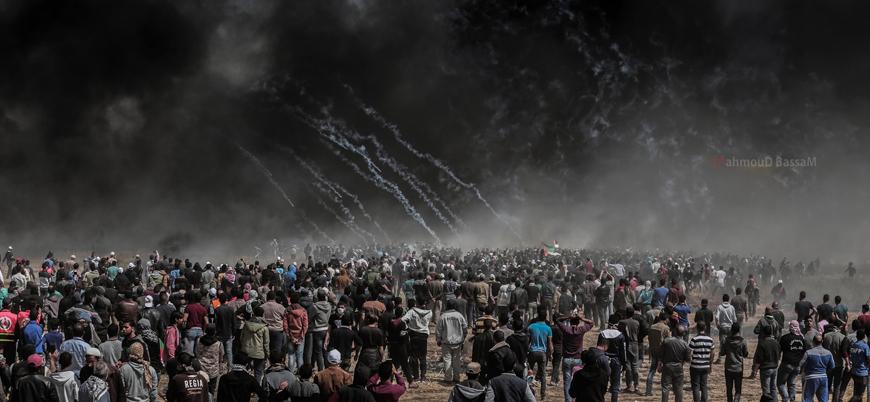 Fetih Hareketi'nden Hamas'a suçlama
