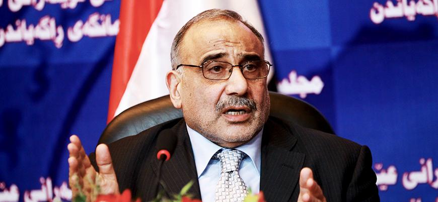 Irak'ın yeni Şii Başbakanı Abdulmehdi kimdir?