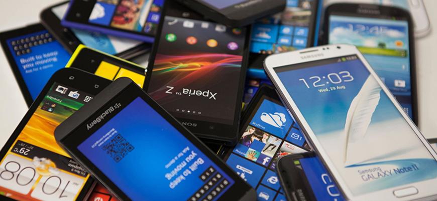 AB'nin kestiği ceza nedeniyle Android telefon fiyatları yükseliyor