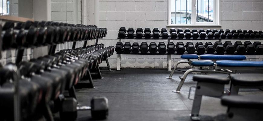 Spor yapmamak sigara ve kalp hastalığından daha riskli
