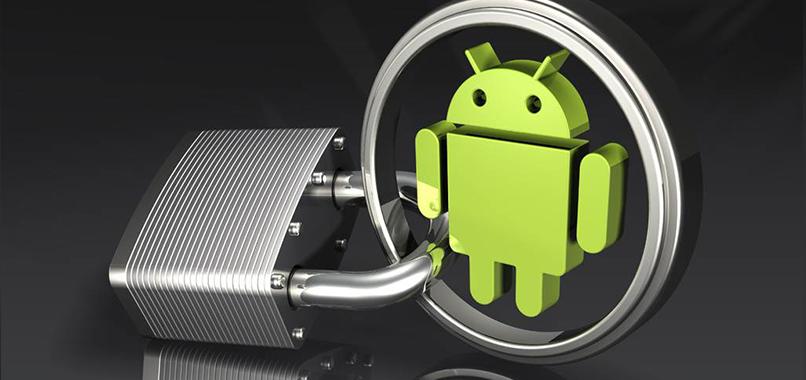 700 Milyon Android cihazda casus yazılım  tehlikesi