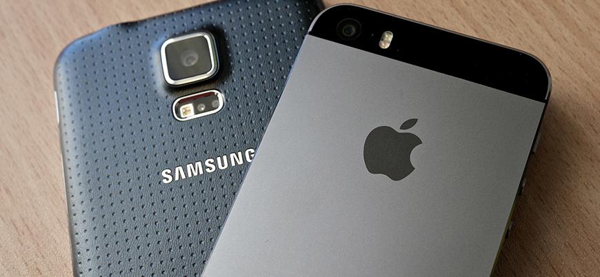 İtalya'dan Apple ve Samsung'a milyonlarca euroluk 'yavaşlatma' cezası