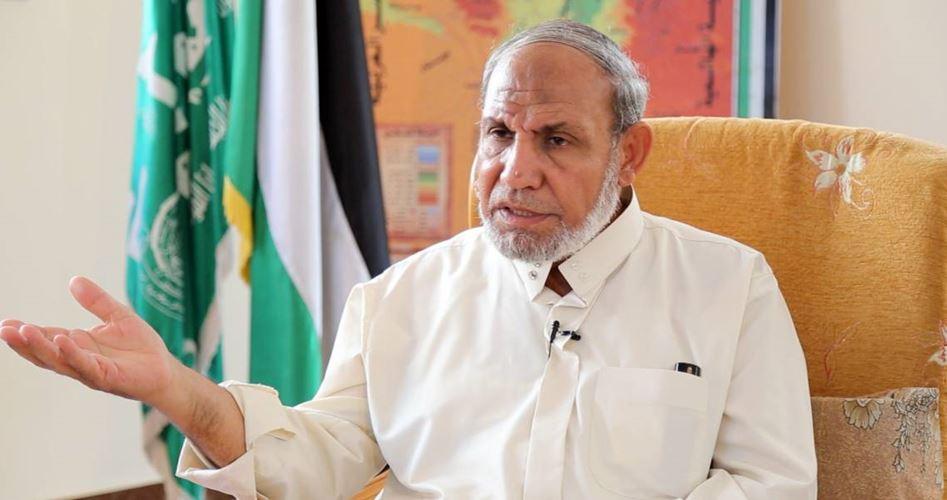 Hamas liderleri Mısır'da temaslarda bulunacak