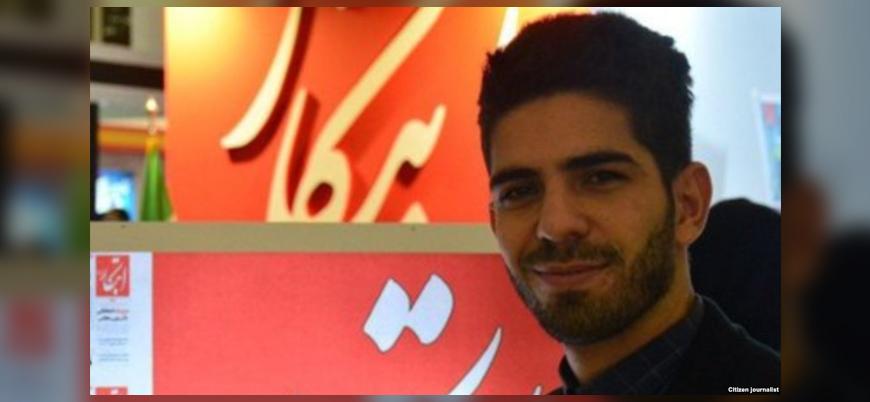 'İmam Hüseyin öldü' diyen gazeteci İran'da tutuklandı