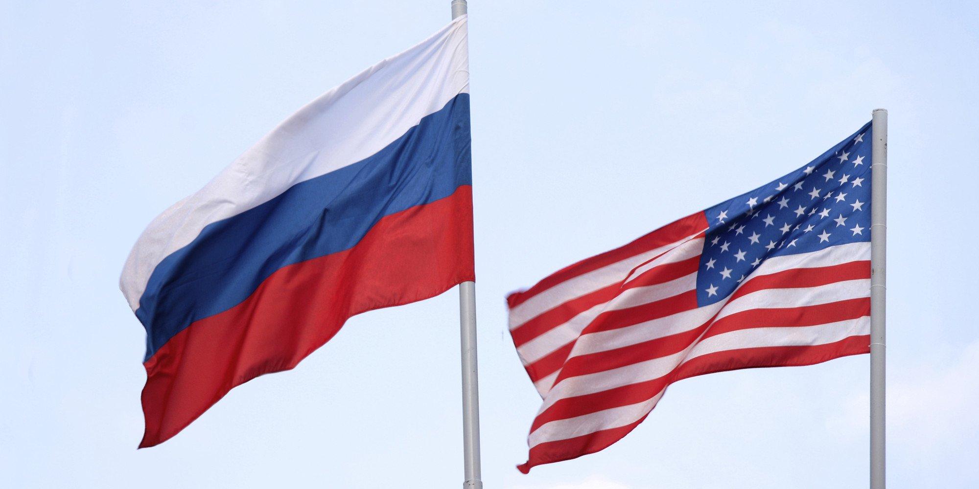 Rusya'dan ABD'ye sert açıklama: Cevabını alırlar