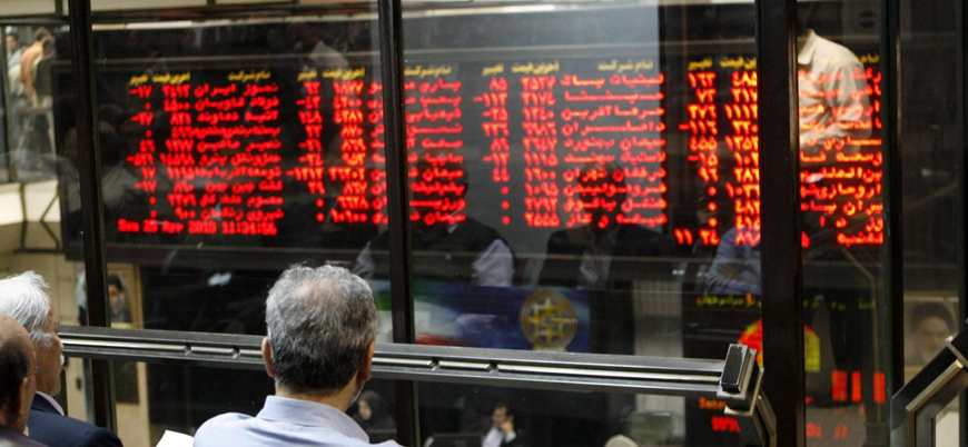 İran yaptırım öncesi ilk kez petrolü borsaya arz ediyor