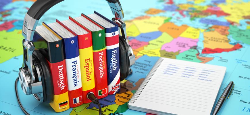 Yabancı dil öğrenmek için en uygun yaş