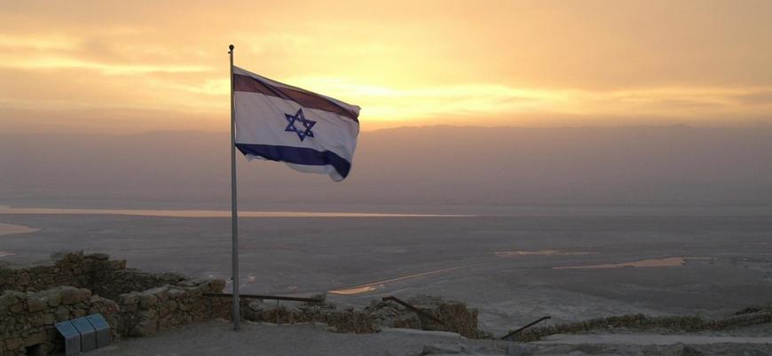 İsrail Körfez turunda: Yeni durak Birleşik Arap Emirlikleri