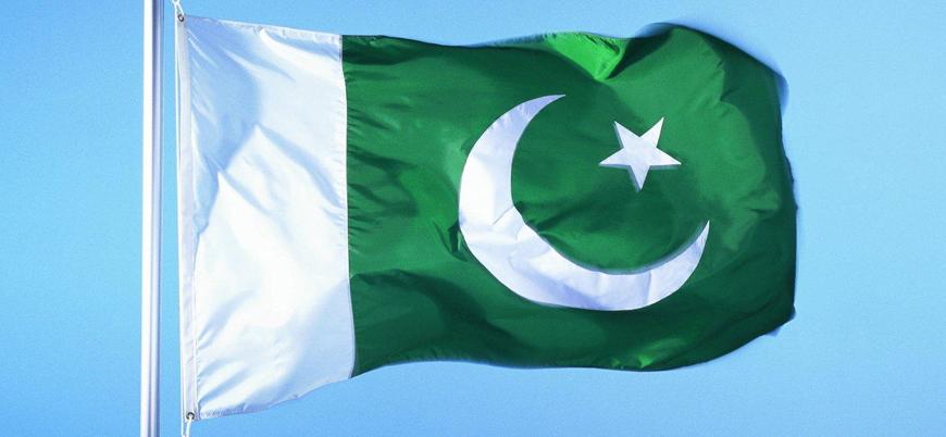 Hz. Muhammed'e hakaret nedeniyle ölüm cezası alan Pakistanlı kadın serbest bırakıldı
