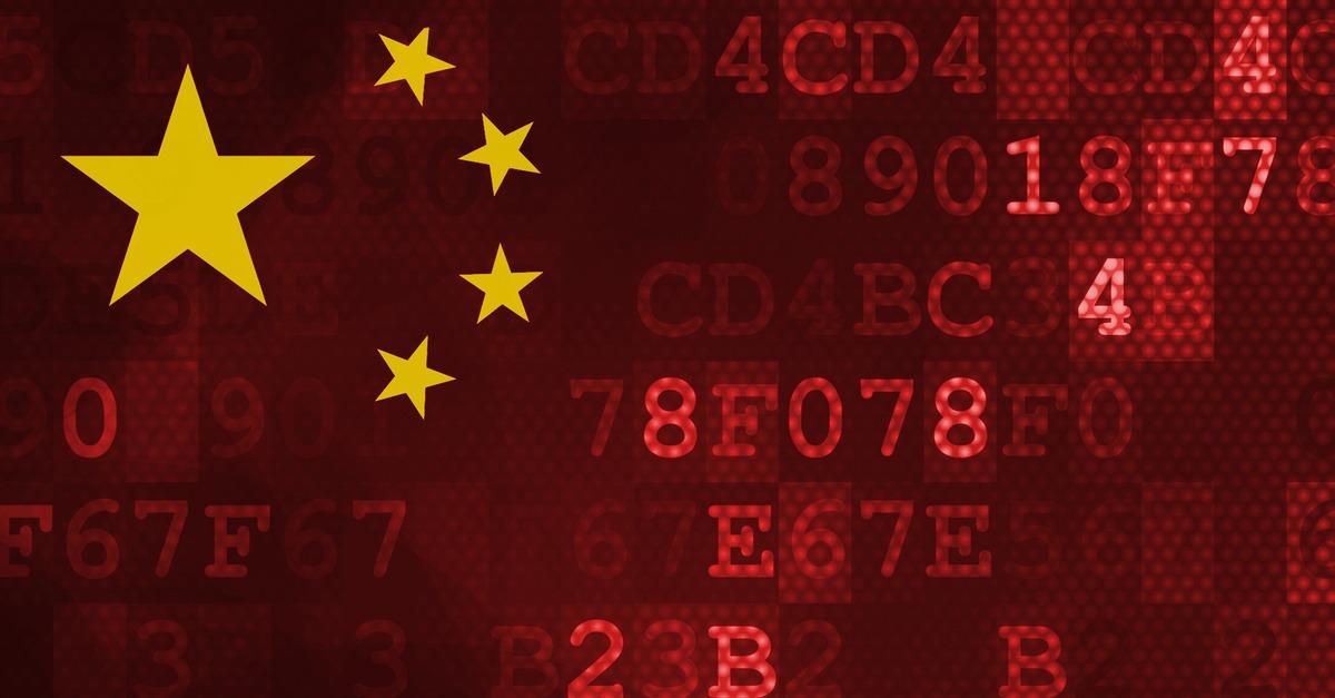 Çinli hackerlardan 4 milyon dolarlık vurgun