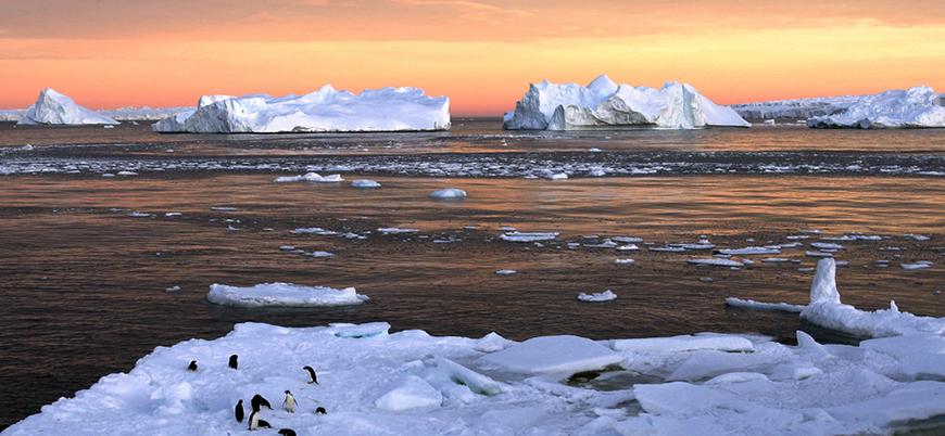 Okyanuslar çok daha hızlı ısınıyor: Sonuçları ne olabilir?