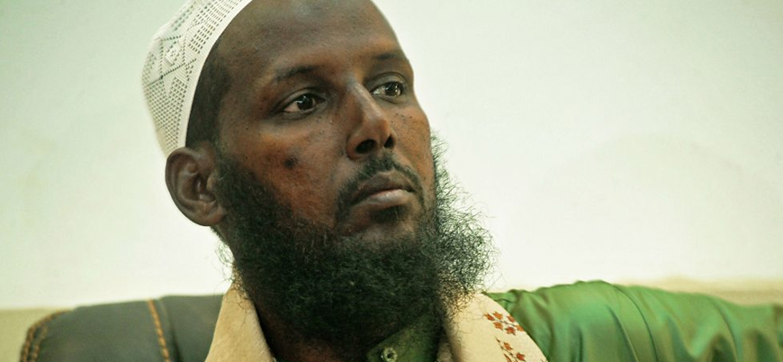 Eş Şebab'ın eski sözcüsü Somali seçimlerinde aday oldu