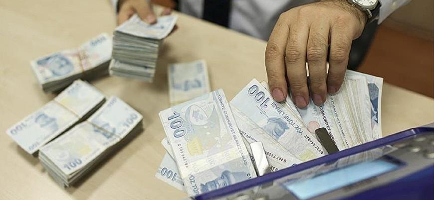 Vergi rekortmenleri açıklandı