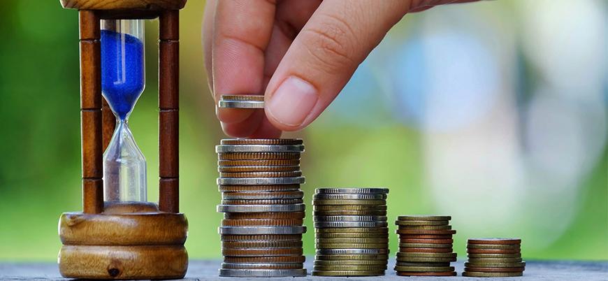 Ekim ayının enflasyon oranları açıklandı