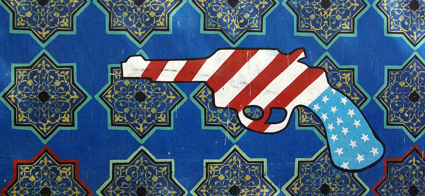 ABD'nin yaptırımları kaldırmak için İran'dan 12 talebi ne?