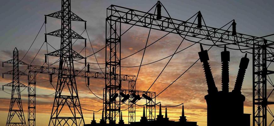 Altek Alarko ekonomik gerekçeyle elektrik üretimini durdurdu