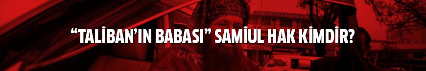 Samiul Hak