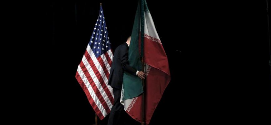 ABD İran yaptırımlarından muaf olan ülkeleri açıkladı